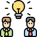 비지니스 컨설팅